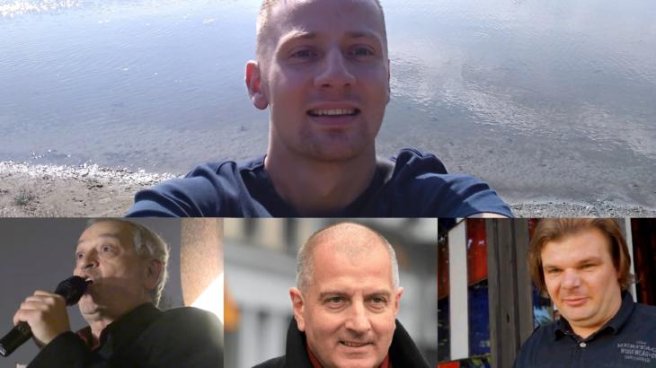 Jacek Międlar nie idzie do więzienia