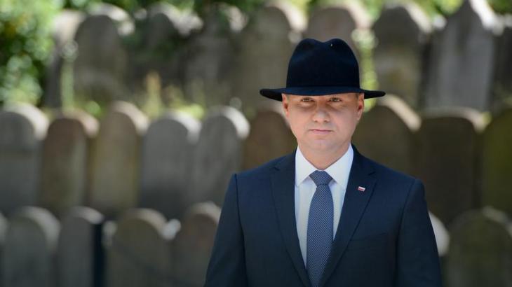 Fot. gazetawarszawska.pl