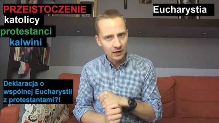 Przeistoczenie - Jacek Międlar