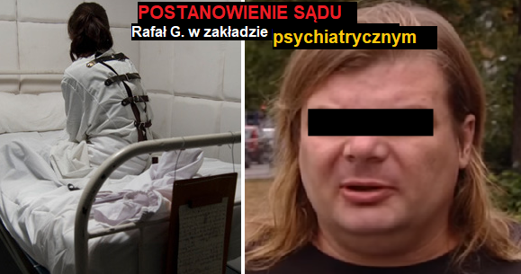 Rafał G.
