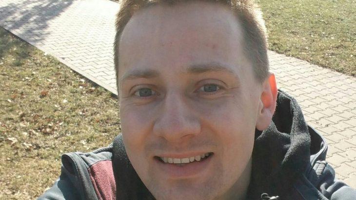 Jacek Międlar